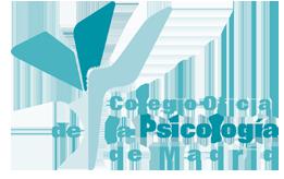 36 años trabajando junto a nuestros colegiados para mejorar la calidad de los servicios psicológicos y el bienestar de los ciudadanos