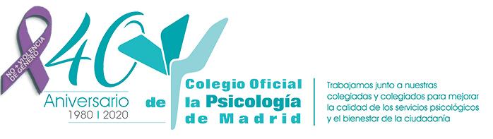 36 años trabajando junto a nuestros colegiados para mejorar la calidad de los servicios psicológicos y el bienestar de la ciudadanía