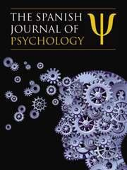 spanish journal of psychology
