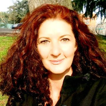 Nuria Patricia De Isabel Zubieta
